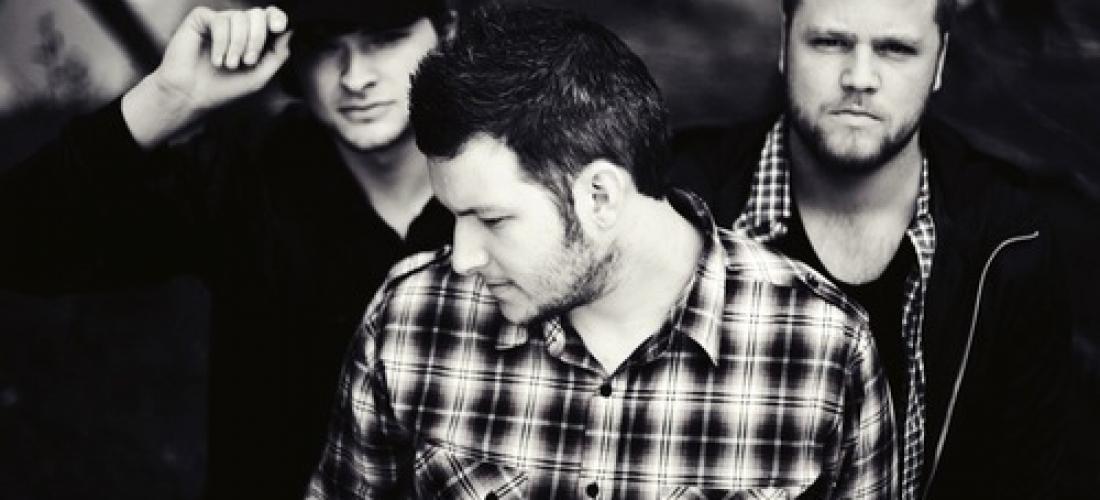 David Andrew Trio